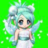 rosegirl21's avatar