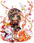 kimikosan12's avatar