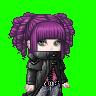 Silotta's avatar