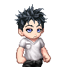 Orin Scrivello DDS's avatar