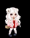 RockprincessNat's avatar