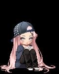 Terrimisu's avatar