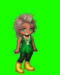 nasty_troublez_2009's avatar