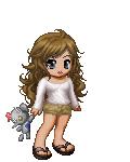 crystalrob's avatar