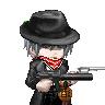 marcus_volturi member 101's avatar