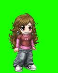 alex136's avatar