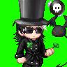 Lardy Virus's avatar