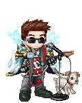 FSDGSDGSDGFg's avatar