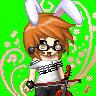 Aki Endoh's avatar