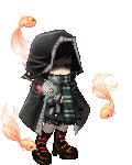stookycookie's avatar