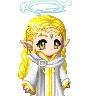 KikyousDream's avatar