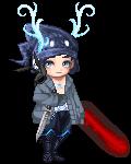 fabricio werdum's avatar