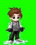alexdagame07's avatar