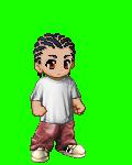 csbjohnny's avatar