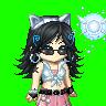 [ The Silent Angel ]'s avatar
