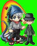 vaan_striker 7's avatar