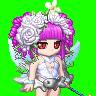 flameblossoms's avatar