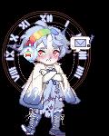 Endeavour-Morse's avatar