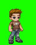 Mystery Man 1OO's avatar