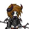 Lost Black Spirit's avatar