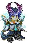 Draco109's avatar