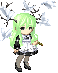 dark-gumi55's avatar