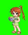 Sweet Rukia-chan