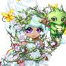 GranciPINK651's avatar