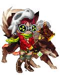 Rixandra's avatar