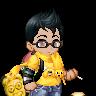 ii_jerkin_asian_kid_ii's avatar