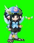 duh`'s avatar
