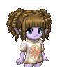 The Rainbow Fairy's avatar