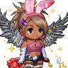 Xxmidnight_angel_4_lifexX's avatar