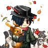 Speedster679's avatar
