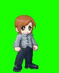crowds365166's avatar