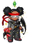 _XxMrHitDatxX_'s avatar