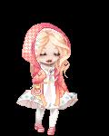 Joolene's avatar