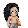 Xxlilswag's avatar