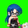 Alexa is hrdxcre's avatar