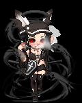 goresoul's avatar