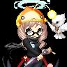 EinTheCenturion's avatar