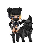 Beelzebubbly's avatar