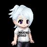 Amu Hinamori_Amulet's avatar