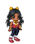 me_javonyae_cute's avatar