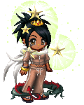 xxBabi gurl_ck ya diggxx's avatar