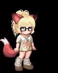 uhlissuhkeightlynn's avatar