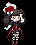 Nekota Kuroneko's avatar