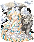 Kishino TwT's avatar