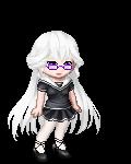 whitehowler's avatar