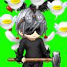 empty_1992's avatar